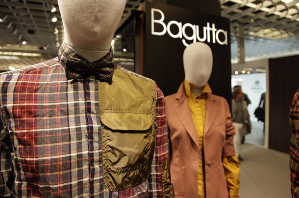 Bagutta-2013-14-collection