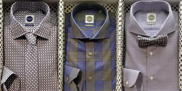 Bagutta-dress-shirts-fall-winter-2013-14