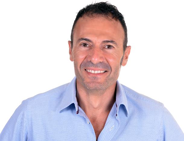 Paolo-Lambertini-sales-agent