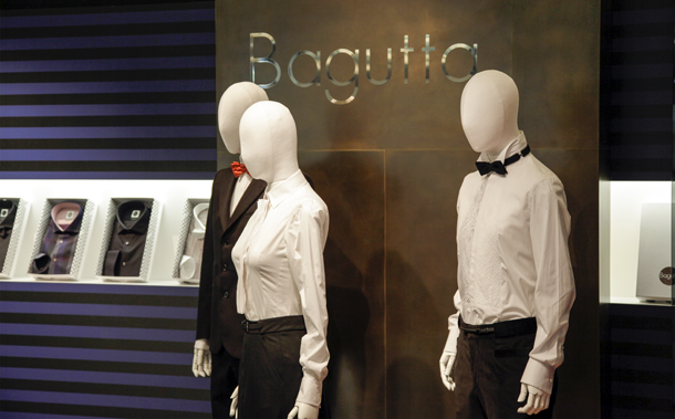 elegant-dress-shirts-Bagutta