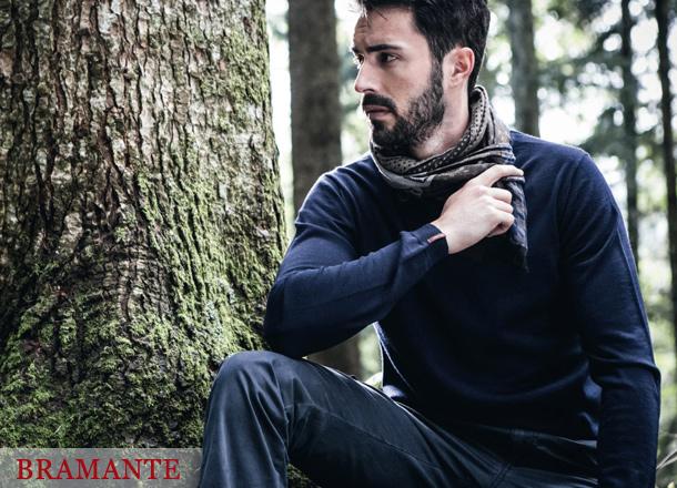 Bramante-knitwear-Italian-knitwear