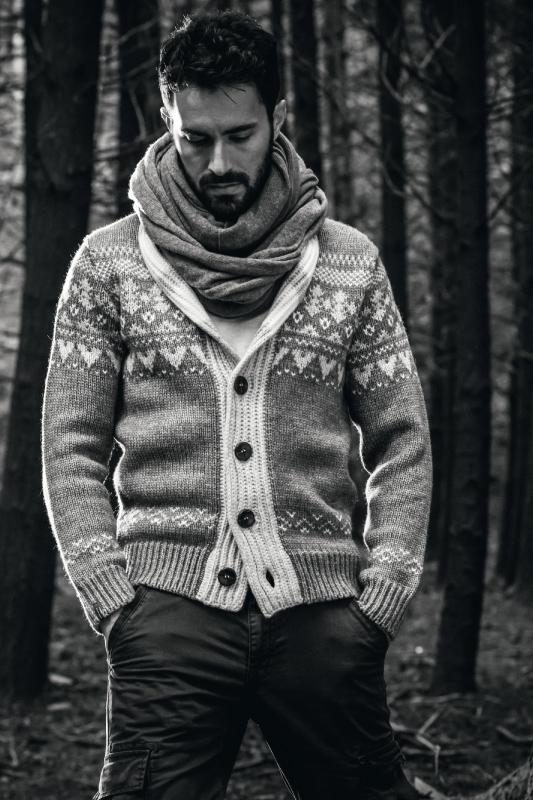 Italian-knitwear-men