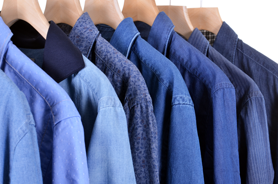denim-shirts-for-men