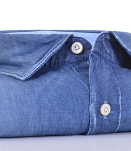 mens-denim-shirt