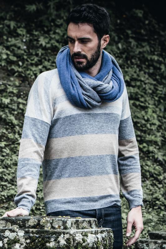 knitwear-for-men-Bramante