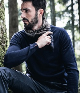 bramante-knitwear