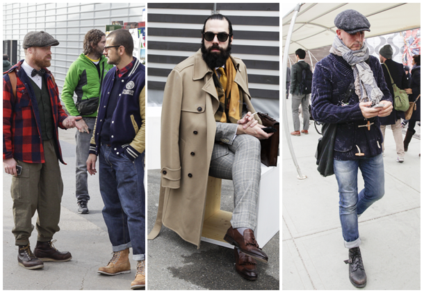 Men-vintage-style