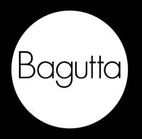 bagutta-shirts