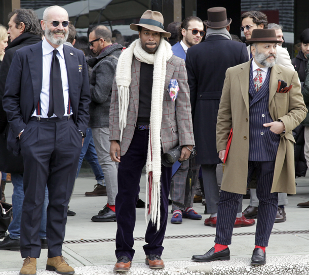 the-latest-fashion-trends-for-men