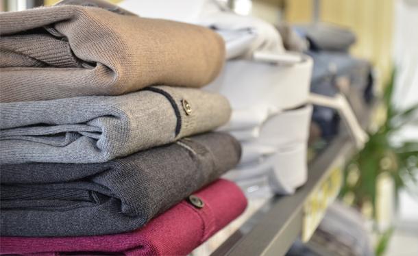 Men-s-knitwear