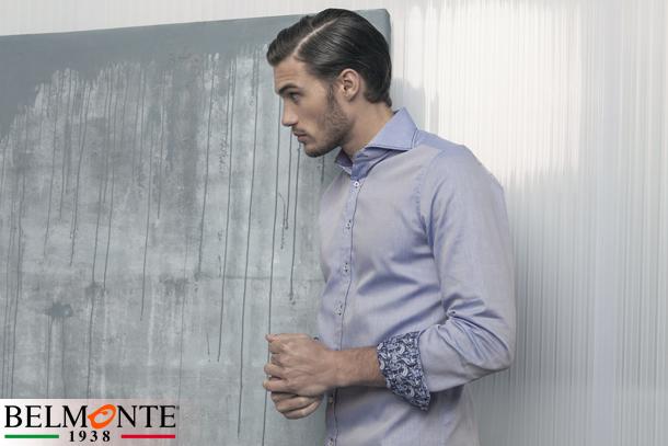belmonte-men-s-shirt