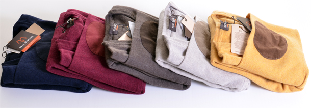colorful-wool-sweaters