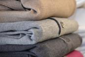 mens- knitwear