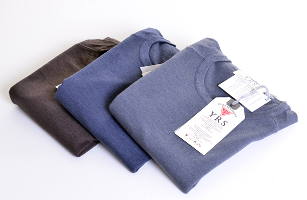 pullovers-for-men