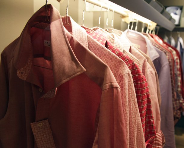red-shirts-for-men