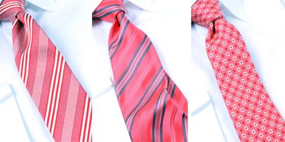 red-ties