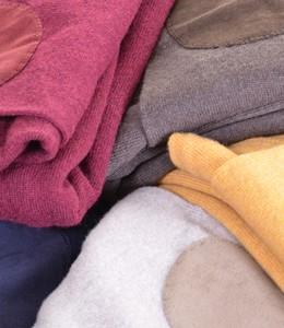 wool-sweater