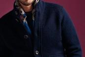 Ferrante-knitwear