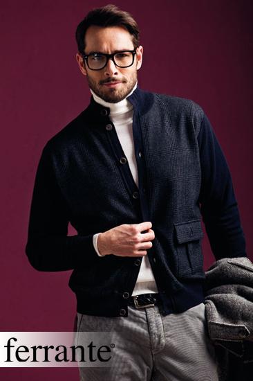 ferrante-clothing