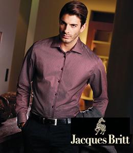 jacques-britt