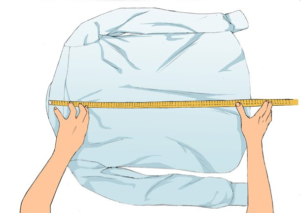 shirt-measure-lenght