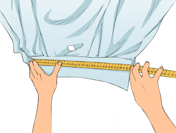 shirt-measure-neck