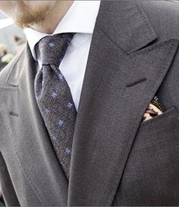 business-attire