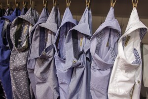 casual-shirts-for-men