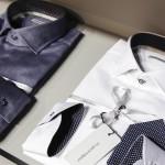 classic-dress-shirts