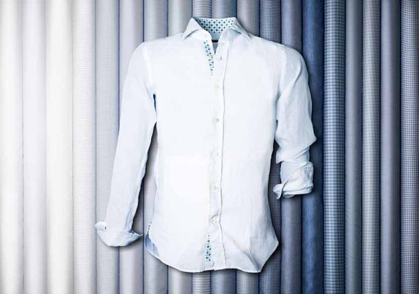 guglielminotti-shirt