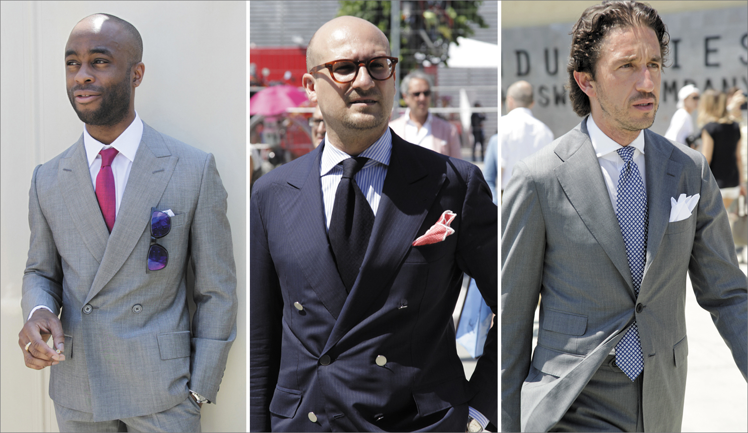 men-in-suits-with-dress-shirt-and-tie