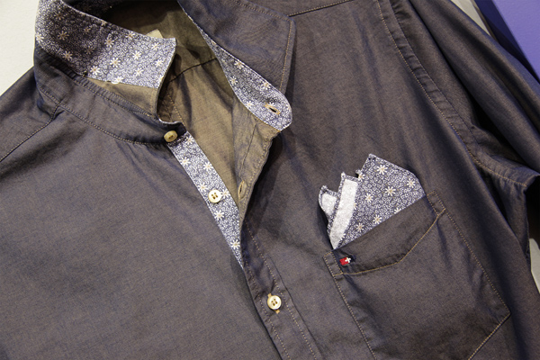 mens-shirt-with-details