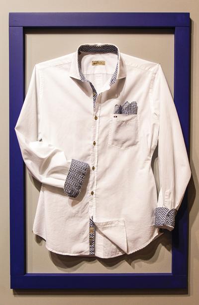 white-mens-shirt-webb-scott