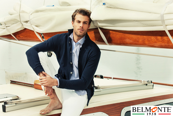 belmonte-collection-spring-summer-2014