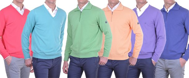 navigare-sweaters-new-arrivals