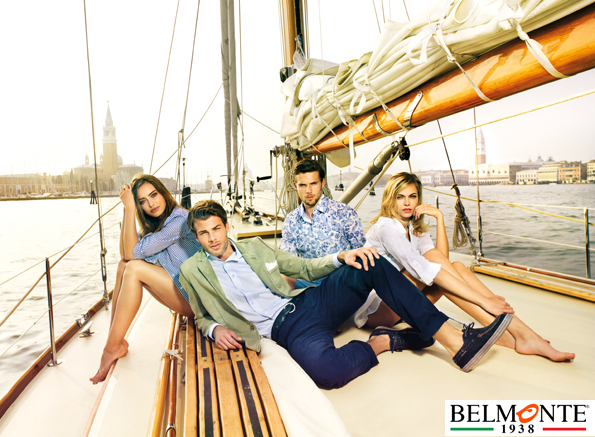 new-collection-belmonte-shirts