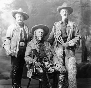 Buffalo-Bill-Pawnee-Bill