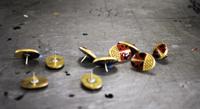 cufflinks-creation