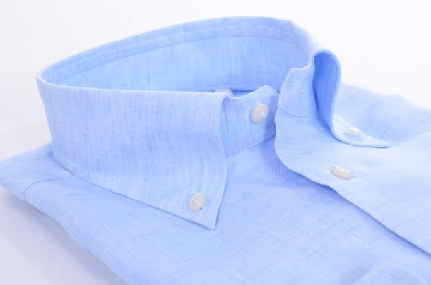 linen-blue-shirt