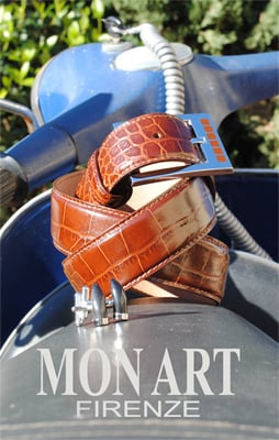 mon-art-accessories