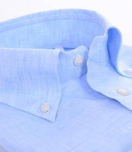 linen-shirt