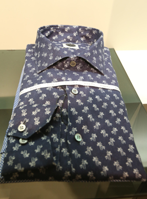 animal-patterned-shirt