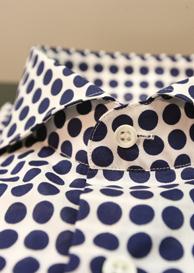 polka-dots-bagutta