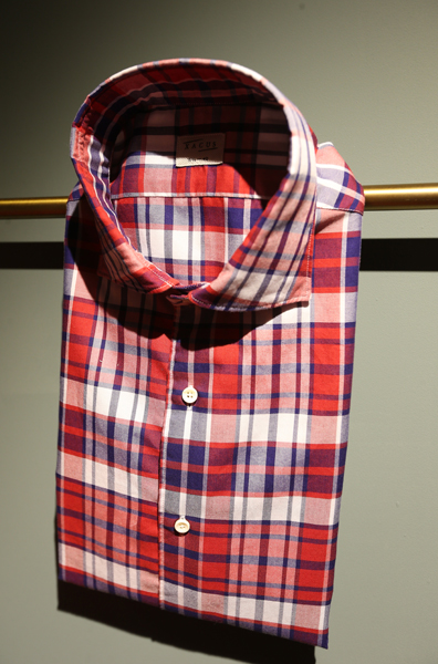xacus-checked-shirt