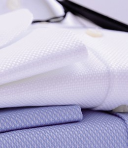 camicie-di-qualità