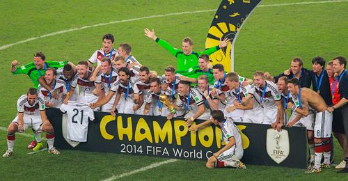 Germany-world-cup-winners