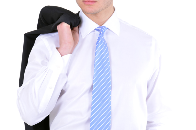 right-fit-shirt