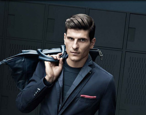 hugo-boss-germany