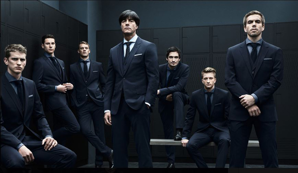 hugo-boss-world-cup-champions