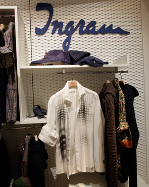 ingram-patterned-shirt